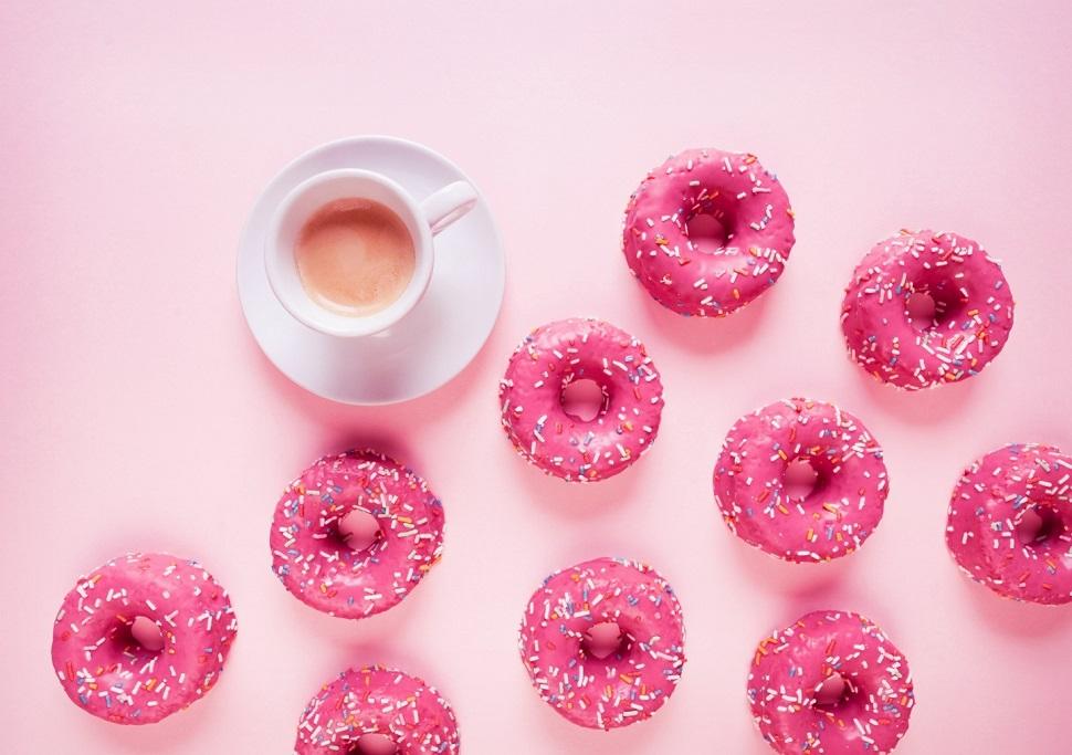 blog-2017-10-bra-day-donuts2x