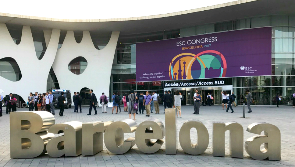 blog-esccongress-2017-09
