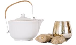blog-2017-nov-gastro-teapot