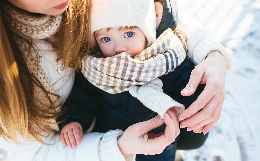 blog-2017-immunization